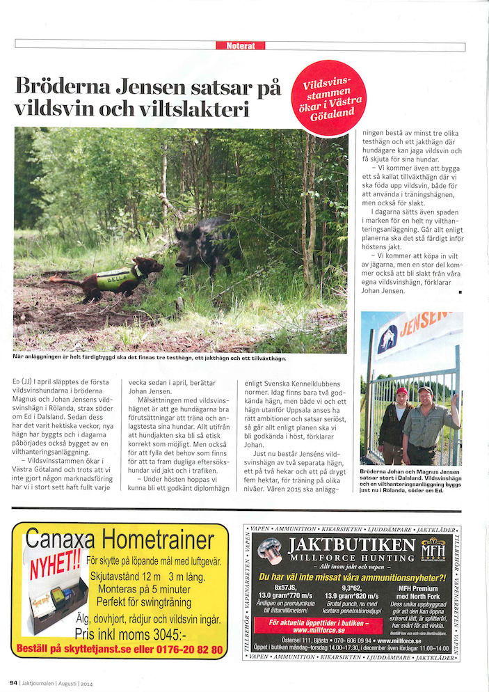 Press_jensensvildsvinhagn_low