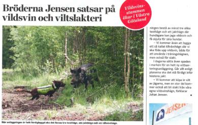 jaktjournalen pressbild